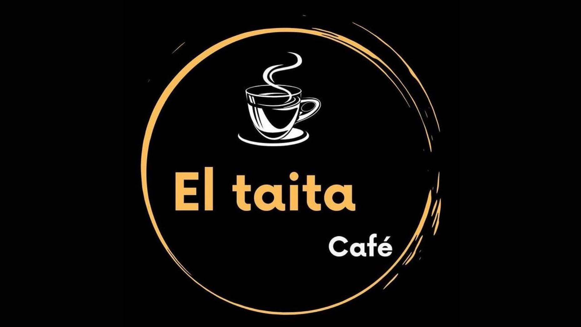 El taita Café