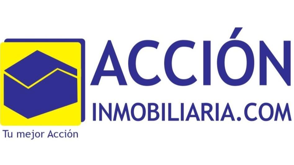 ACCIÓN INMOBILIARIA.COM