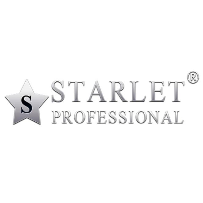 Starlet Professional