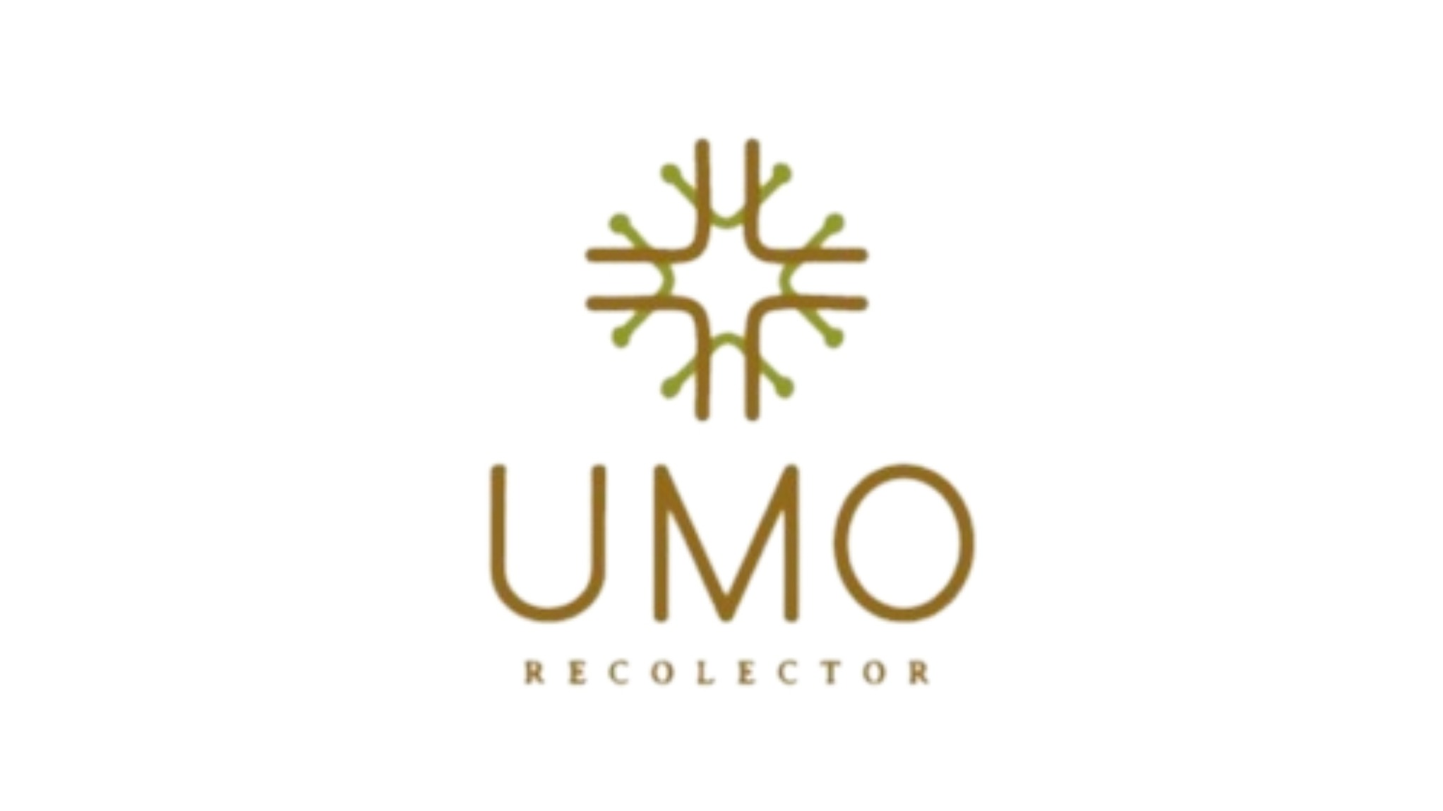 Umo Recolector / Aroma Patagonia