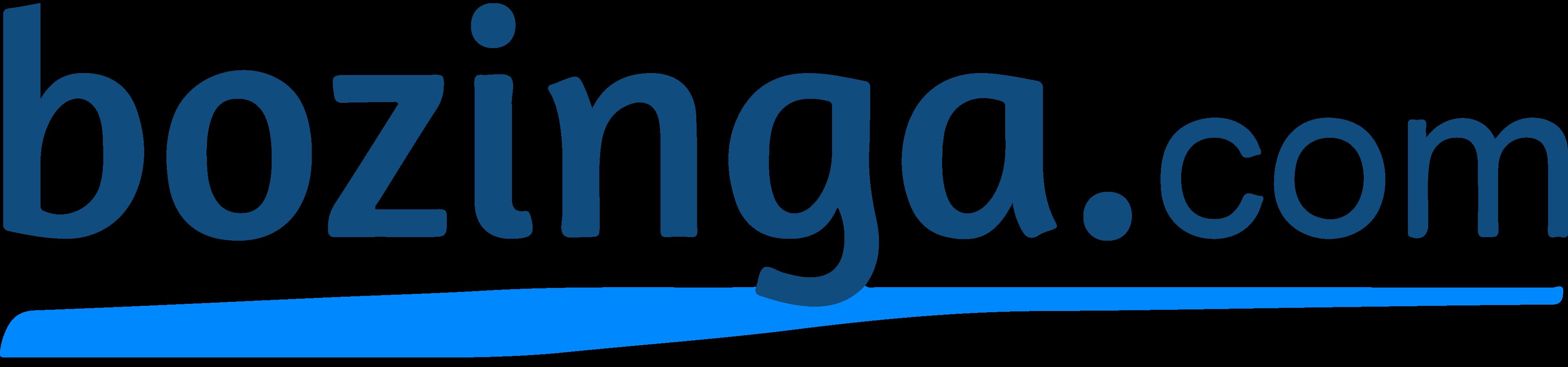 Bozinga.com