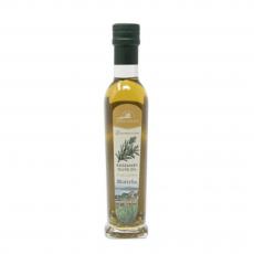 Animal & vegetable oil
