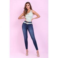 Women´s jeans