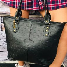 Bags, Shoes and Accessories
