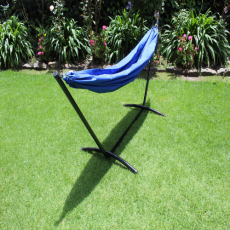 Garden and outdoor furniture