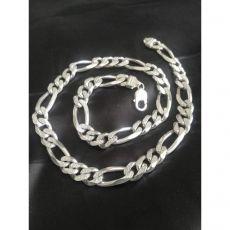 Jewelry & jewelry sets