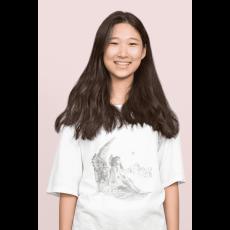 Women´s tops & t-shirts