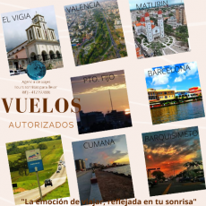 Travel Services and Tourism