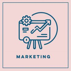 Advertising & Marketing Services
